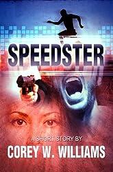 Speedster (English Edition)