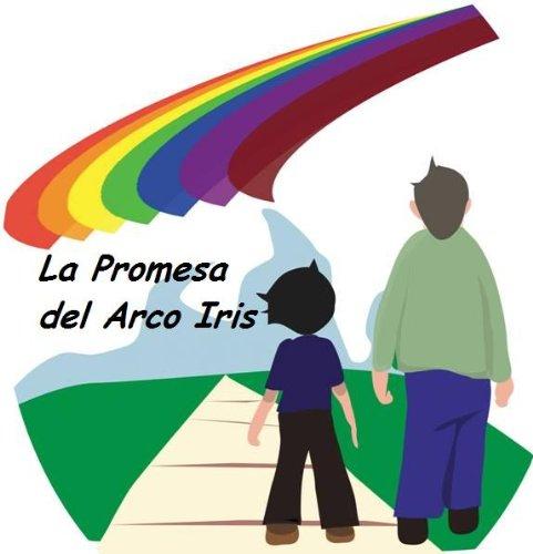 La Promesa del Arco Iris