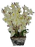 Thefancymart artificial Blossom Flower p...