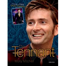David Tennant Casebook: The Who's Who