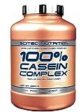 Scitec Nutrition Casein Complex 2300g