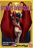 Satans Baby Doll [DVD]