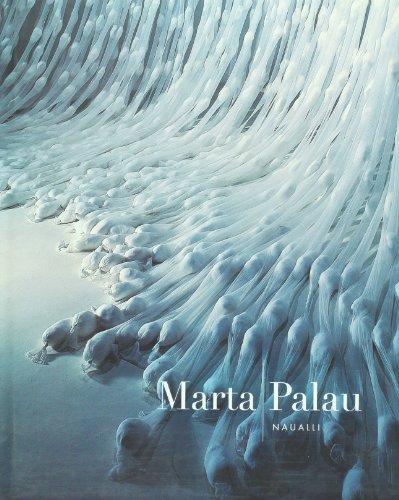 Marta Palau: Naualli