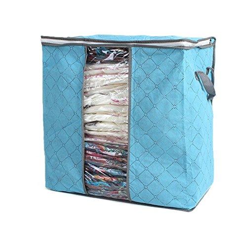 feichen-pieghevole-vestiti-di-bambu-sacchetto-scatole-armadi