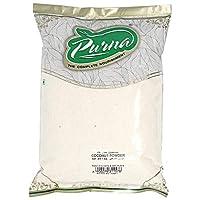 Purna Coconut Powder - 1 kg