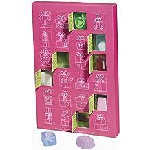 Bomb Cosmetics Advent Calendar Boxed Gift Set