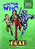 Doctor Who: the Glorious Dead - Vol. 2
