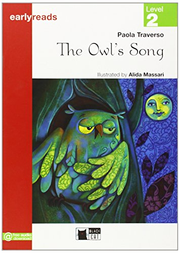 Owl's song (Early reads)