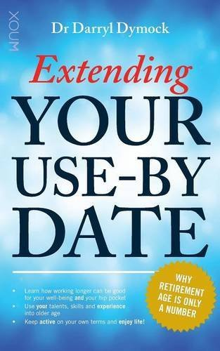 extending-your-use-by-date-by-darryl-dymock-2014-04-01
