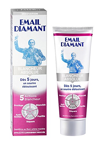 email-diamant-dentifrice-blancheur-absolue-75-ml-lot-de-2