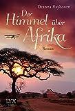 Der Himmel über Afrika