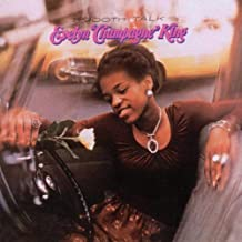 Smooth Talk by Evelyn Champagne King (2010-10-05)