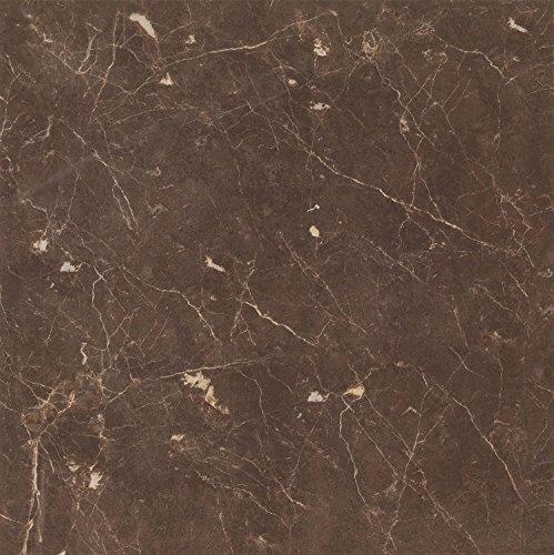 brown-calacatta-porcelain-matt-rectified-wall-floor-tiles-bathroom-kitchen-585-cm-x-585-cm
