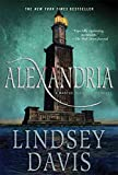 [(Alexandria)] [By (author) Lindsey Davis] published on (August, 2010)