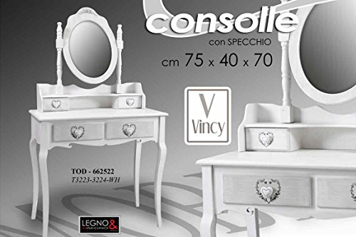 tod-tavolo-consolle-specchio-cuore-bianco-vincy-shabby-chic-662522