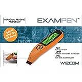 Wizcom Exam Pen