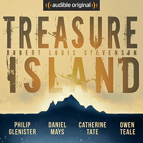 The Treasure Island Pdf