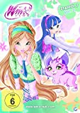 Winx Club – Staffel 7 (Volume 2)