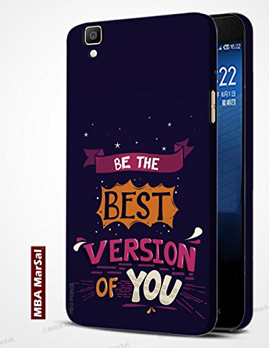 mbamarsal® Printed Mobile Back Cover For Oppo R7s / Oppo R7s Mobile Cover  available at amazon for Rs.249