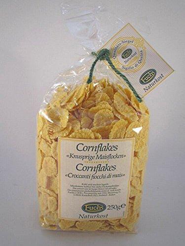 cornflakes-naturkost-fuchs-250-gr