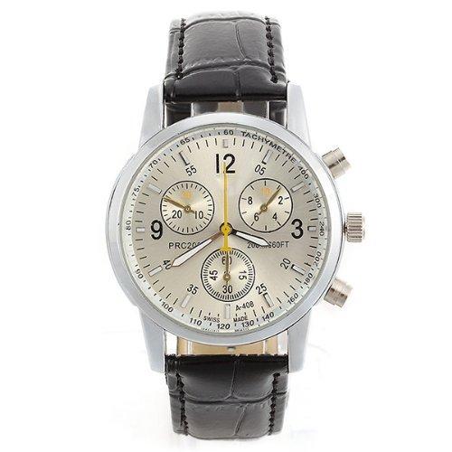 Reloj de pulsera TOOGOO por sólo 1,88€