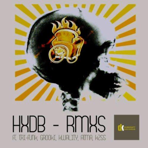 connex-hxdb-remix