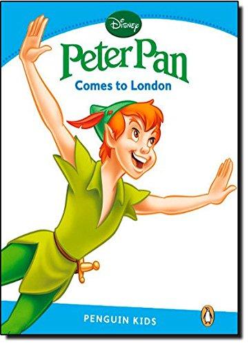 penguin-kids-1-peter-pan-reader-pearson-english-kids-readers