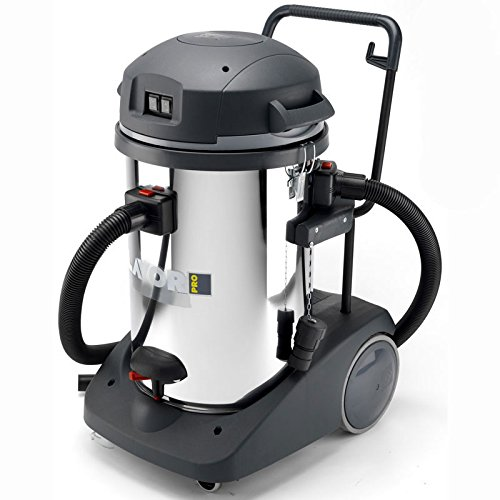Lavor: Aspirateur eau et poussière Taurus IR 2Way