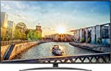 LG 65SM82007LA 164 cm (65 Zoll) Fernseher (NanoCell, Triple Tuner, 4K Active HDR, DTS:Virtual X, Smart TV)
