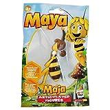 Biene Maja - Auswahl Spielfigur - Figur Charakter Sammelfigur beweglich, Figur:Kassandra