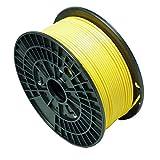3D Stift Filament 30 Farben 1.75mm 3D Ink PrintFilament , 3D Druckmaterialien für 3D Drucker-Stift & 3D Pen &3D Stift &3D Drucker Adkwse (10M * 30 Farbe)