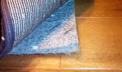 7-10-x-9-10-bereich-teppich-teppich-pad-mehrere-grossen-und-formen-zur-auswahl-3-8-dick-authentic-mo
