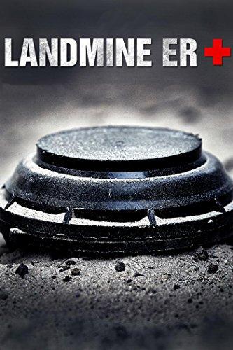 Landmine E.R.