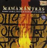 #5: Mahamantras