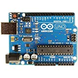 Robomart Arduino Uno