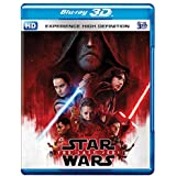 Star Wars: The Last Jedi -