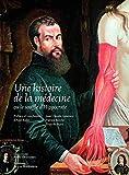 Une histoire de la médecine ou le souffle d'Hippocrate...