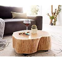 Suchergebnis auf Amazon.de für: baumstamm tisch - Tische ...