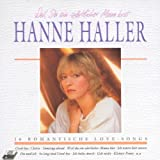Songtexte von Hanne Haller - 16 romantische Love-Songs