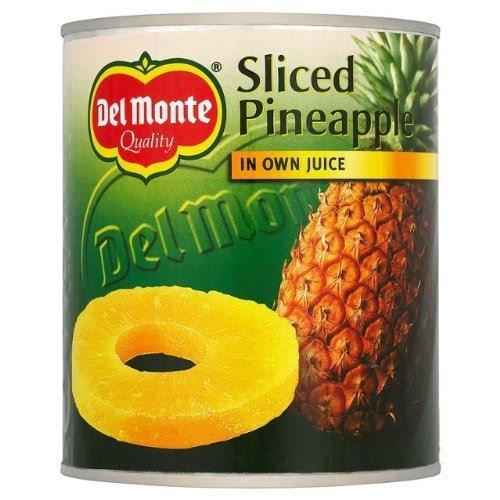 del-monte-ananas-en-tranches-au-jus-2-x-435-g