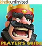 Clash Royale: Special Forces Edition...