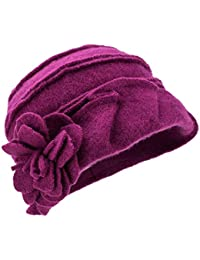 Amazon.it  The xx - Cappelli e cappellini   Accessori  Abbigliamento 90512737ca50