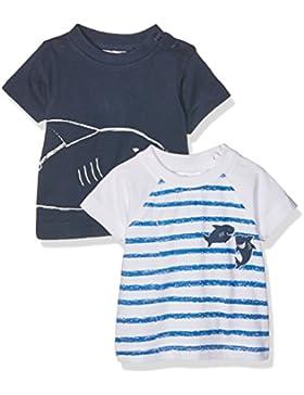Twins Baby-Jungen T-Shirt