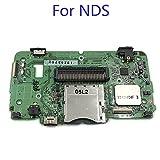 Verwendet für NDS Spiel Konsole Mainboard Reparatur Ersatz-Motherboard PCB Board Platine für Nintendo DS