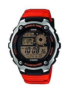 Reloj Casio para Hombre de Casio