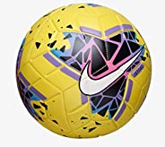 Nike Unisex Adult Strick Ball - Yellow, 5
