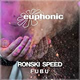 Fubu (Original Mix)