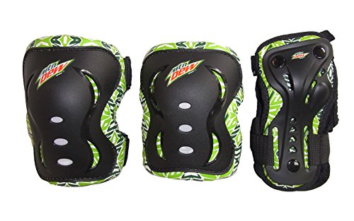 mountain-dew-protective-gear-by-mountain-dew