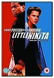Little Nikita [DVD] [2006] by Albert Fortell