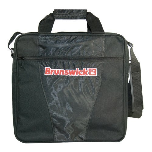 brunswick-gear-single-tote-borsa-da-bowling-colore-nero